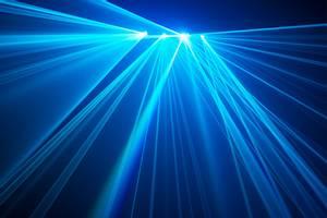 Bilde av Laserworld EL-900RGB,