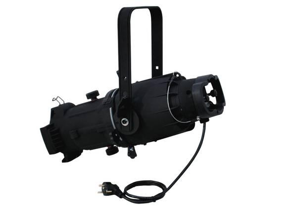 EUROLITE FS-600/19