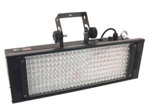 Bilde av EUROLITE LED FLD-252 UV