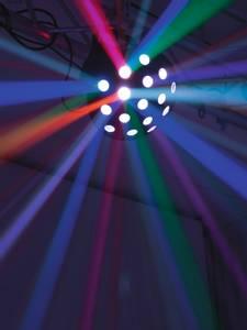 Bilde av LED Mushroom
