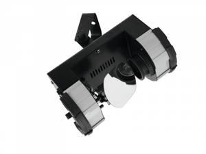 Bilde av LED PST-10 QCL Scan