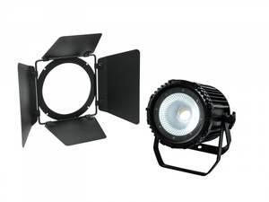 Bilde av EUROLITE LED SFR-100 COB